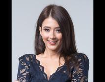 Diana Hamed