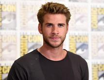 Liam Hemsworth nació en Melbourne, Australia en 1990.