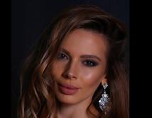 Lora Asenova