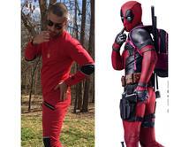 Vota aquí por Deadpool.