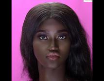 Marie Esther Bangura