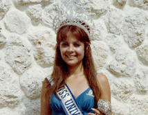 Marisol Malaret - Puerto Rico