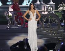 ¡Vota por el vestido más deslumbrante!