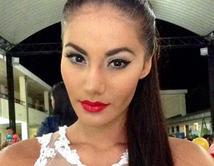 Patricia Murillo