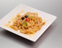 ¡Vota por el plato que más sedujo tu paladar!