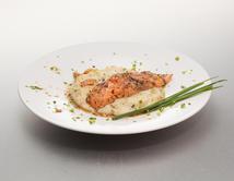 ¡Vota por tu plato preferido!