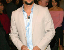 She married her back-up dancer, Cris Judd, who she divorced in January 2003.