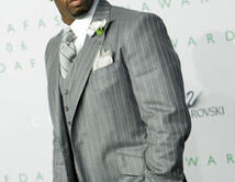 Lopez dated rap mogul Sean Combs for 17 months; they split in January 2001 after his involvement in a nightclub shooting.