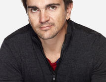 He has won seventeen Latin Grammy Awards and one Grammy Award. Juanes received the BMI President's Award at the 2010 BMI Latin Awards.