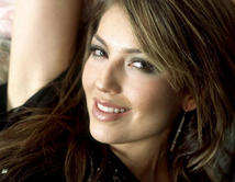 Thalia has been nominated for various Latin Grammy, Billboard and many other awards throughout her career.