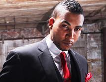 Do you think Don Omar will win the Artista Masculino del Año Award at the 2012 Latin Billboard Awards?