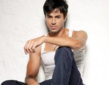 Do you think Enrique Iglesias will win the Artista Masculino del Año Award at the 2012 Latin Billboard Awards?
