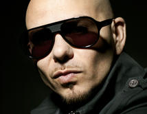 Do you think Pitbull will win the Artista Masculino del Año Award at the 2012 Latin Billboard Awards?