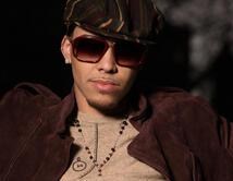 Do you think Prince Royce will win the Artista Masculino del Año Award at the 2012 Latin Billboard Awards?