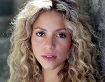 Do you think Shakira will win the Artista Femenino del Año Award at the 2012 Latin Billboard Awards?