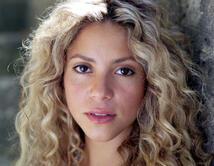 Do you think Shakira will win the Artista Femenino del Año Award at the 2012 Latin Billboard Awards?