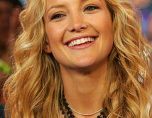 "Kate Hudson as Andy Anderson in ""How to Lose a Guy in 10 Days"". A journalist that  covers the ""How To"" beat for ""Composure"" magazine."