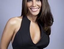 Jacqueline Marquez is Mia Ramírez. Twitter @Jacquiemarquez