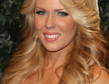 """""""The Real Housewives of Orange County"""" star Gretchen Rossi will play the role of Debralee Anderson (Guest character)."""