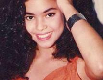 If it was a girl would you like the name, Shakiqua?/ Si fuera niña te gusta el nombre, Shakiquá?