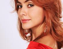 A wounded heart! Marisa juega con una trampa sensual para ganar el placer con los hombres de su rival, Lucas y Said.