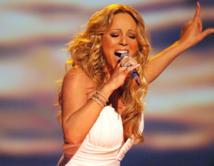 Mariah Carey is confirmed to be a judge on the new season of American Idol. / Mariah Carey se confirma como juez en la nueva temporada de American Idol.