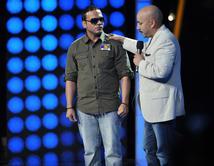 """¿Cuál de los concursantes del primer programa de audiciones de """"Yo Me Llamo"""" se robó el show?"""