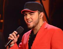 """¿Cuál de los 13 concursantes crees que se lució más en el escenario de """"Yo Me Llamo"""" en la 3ra Gala y se perfila como favorito?"""