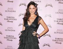 Miss Mundo México