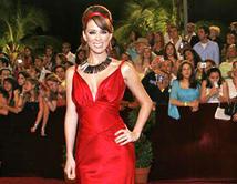 Nuestra Belleza México en el 2000