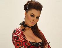 Logró el segundo lugar en el certamen Nuestra Belleza México 1994.