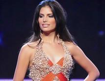 No pudo representar a República Dominicana en Miss Universo 2012 por haber estado casada.