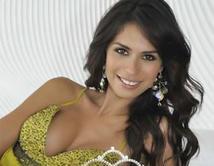 Fue desposeída de sus coronas como Reina de Sinaloa 2008 y Reina de Hispanoamérica, cuando se conoció su vínculo con el narcotráfico.