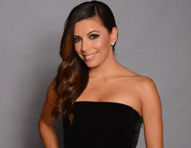 Do you think Eva Longoria is the best actress in Hollywood?