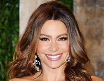 Do you think Sofia Vergara is the best actress in Hollywood?