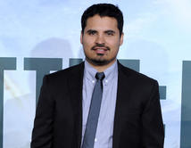 Is Michael Peña the best Latino actor in Hollywood?
