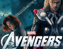Is The Avengers the best movie of 2012?