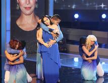 ¿Si tu fueras parte del jurado de 'Yo Me Llamo' a quién hubieras salvado en la gala de duetos?