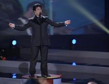 """De todas las canciones que cantó José José en """"Yo Me Llamo"""", ¿Cuál fue tu favorita? Podrías volver a escucharla en la final.  VOTA"""
