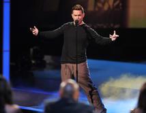 """De todas las canciones que cantó Ricky Martin en """"Yo Me Llamo"""", ¿Cuál fue tu favorita? Podrías volver a escucharla en la final.  VOTA"""