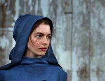 ¿Te gusta en la película Les Misérables?