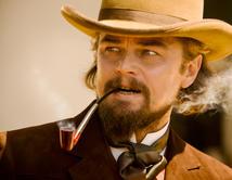 ¡Quentin Tarantino lo logra otra vez! Una de sus creaciones se mete entre las mejores películas del año. ¡Vota por tu favorita!