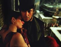 Protagonizada por Hugh Jackman, Russell Crowe y Anne Hathaway. ¡Vota por tu favorita!