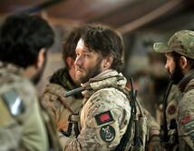 Dirigida por Kathryn Bigelow, relata con gran presición la caza del terrorista Osama Bin Laden. ¡Vota por tu favorita!
