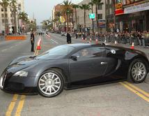 Costo: $1,400,000  / De estos lujosos vehículos, ¿cuál comprarías si pudieras?