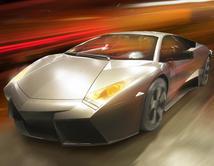 Costo: $3,000,000  / De estos lujosos vehículos, ¿cuál comprarías si pudieras?