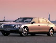 Costo: $1,380,000  / De estos lujosos vehículos, ¿cuál comprarías si pudieras?