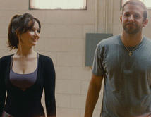 The Weinstein Company, 2012.