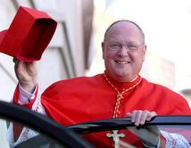 ¿Cuál de estos cardenales te parece que será el próximo papa?