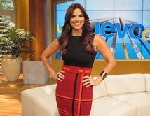 """La bella cubana nos sorprende todas las mañanas con un """"look"""" diferenta y queremos saber cuál te gusta más."""